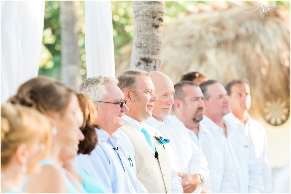 Coconut-Cove-Resort-and-Marina-Wedding-Sara-Ozim-Photography_0025.jpg