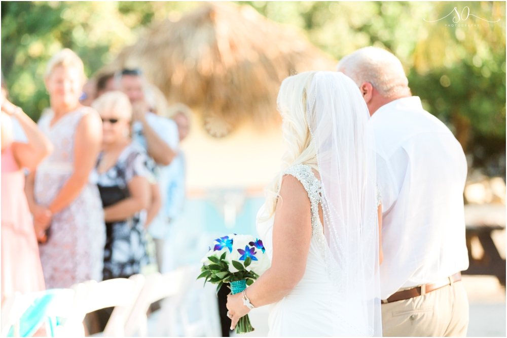 Coconut-Cove-Resort-and-Marina-Wedding-Sara-Ozim-Photography_0026.jpg