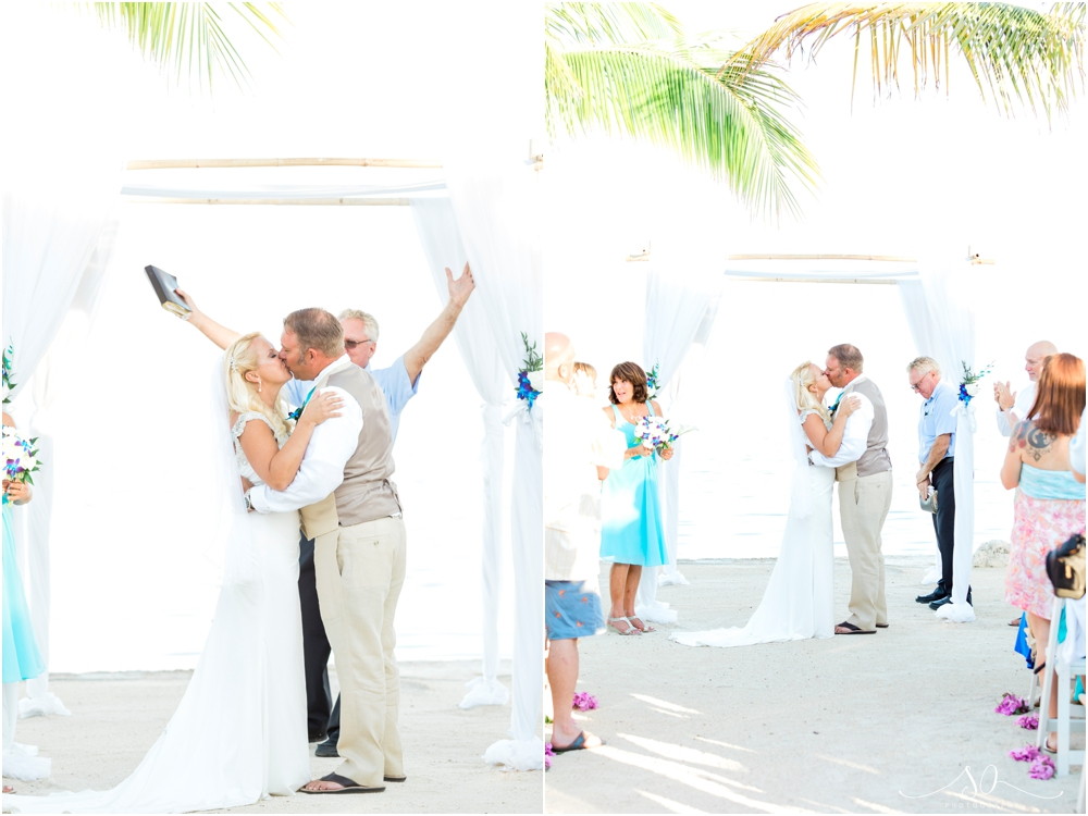 Coconut-Cove-Resort-and-Marina-Wedding-Sara-Ozim-Photography_0030.jpg