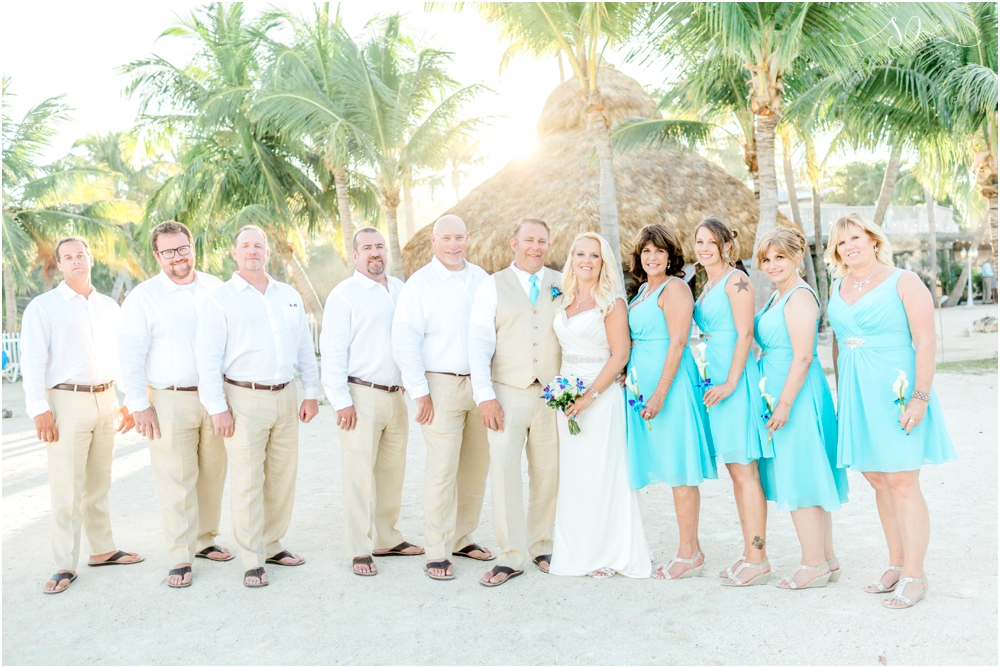 Coconut-Cove-Resort-and-Marina-Wedding-Sara-Ozim-Photography_0034.jpg