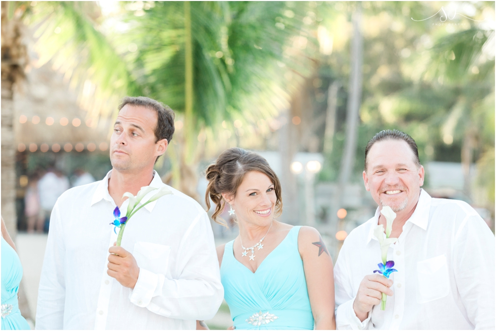Coconut-Cove-Resort-and-Marina-Wedding-Sara-Ozim-Photography_0036.jpg