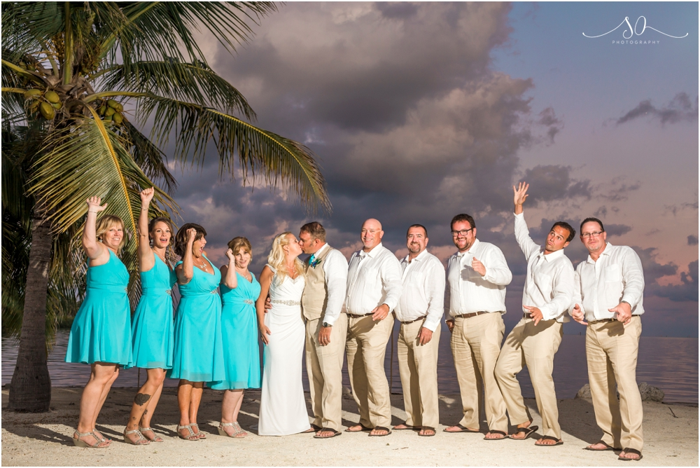 Coconut-Cove-Resort-and-Marina-Wedding-Sara-Ozim-Photography_0037.jpg