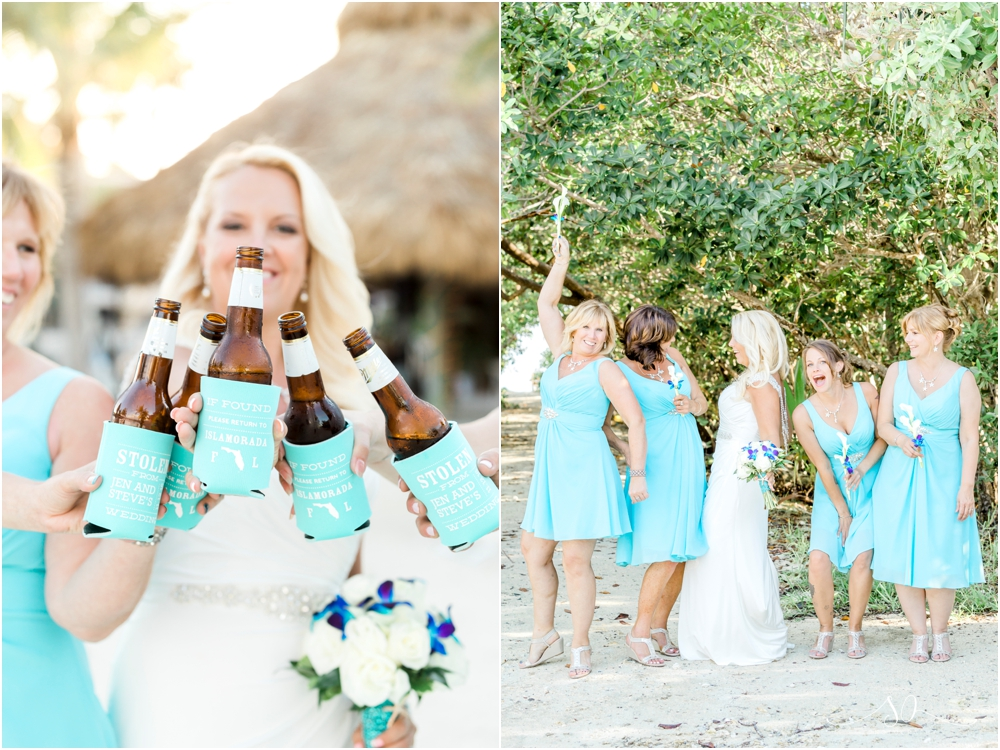 Coconut-Cove-Resort-and-Marina-Wedding-Sara-Ozim-Photography_0039.jpg