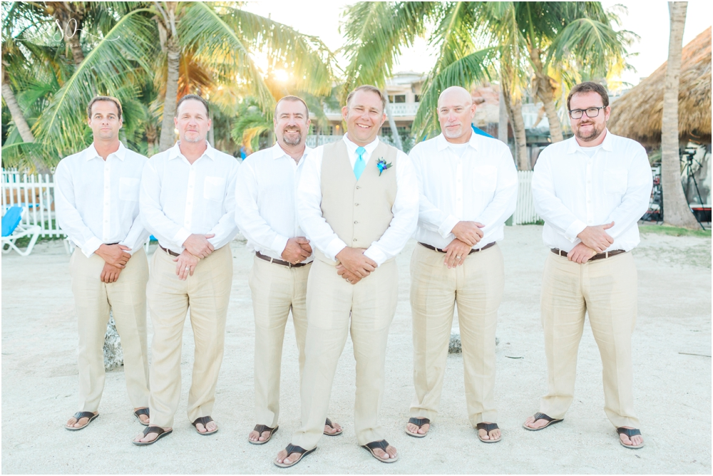Coconut-Cove-Resort-and-Marina-Wedding-Sara-Ozim-Photography_0041.jpg