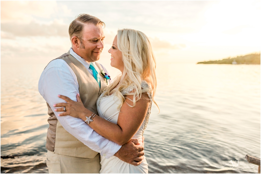 Coconut-Cove-Resort-and-Marina-Wedding-Sara-Ozim-Photography_0048.jpg