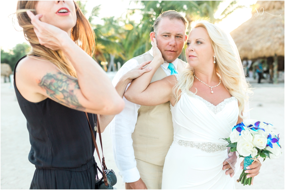 Coconut-Cove-Resort-and-Marina-Wedding-Sara-Ozim-Photography_0051.jpg
