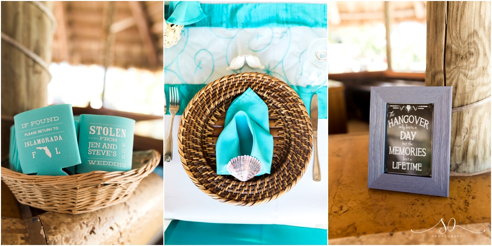 Coconut-Cove-Resort-and-Marina-Wedding-Sara-Ozim-Photography_0052.jpg