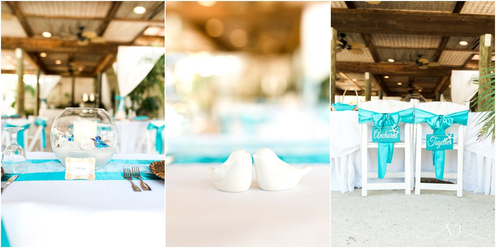 Coconut-Cove-Resort-and-Marina-Wedding-Sara-Ozim-Photography_0053.jpg