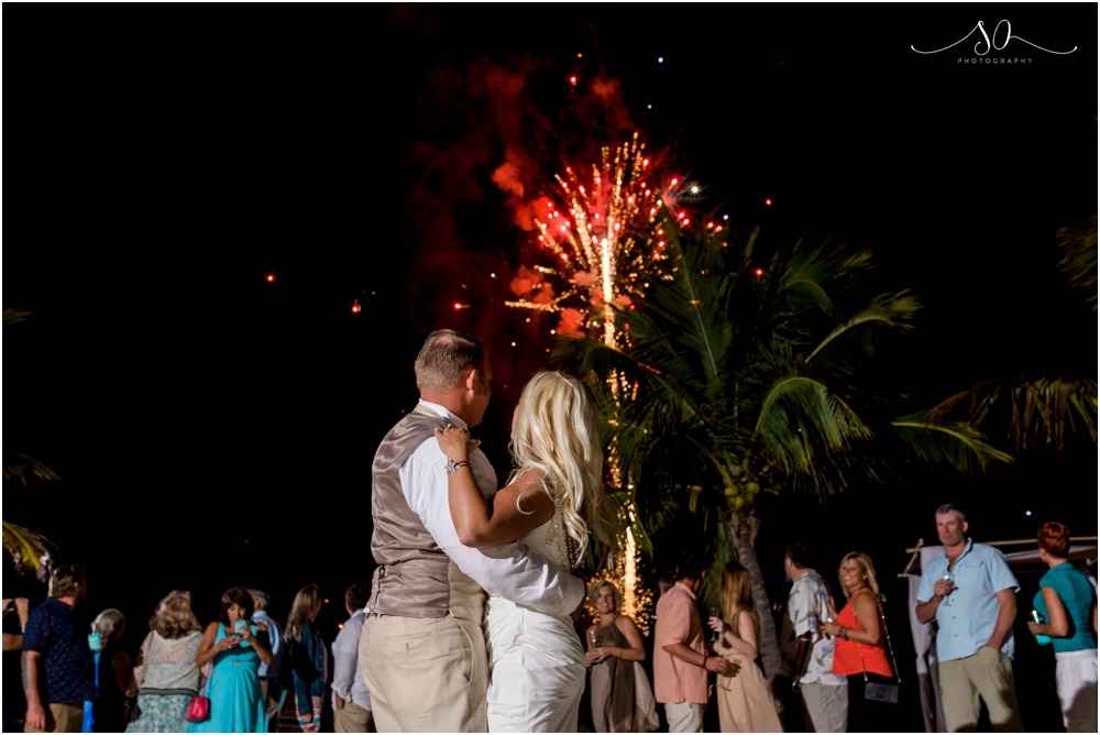 Coconut-Cove-Resort-and-Marina-Wedding-Sara-Ozim-Photography_0055.jpg