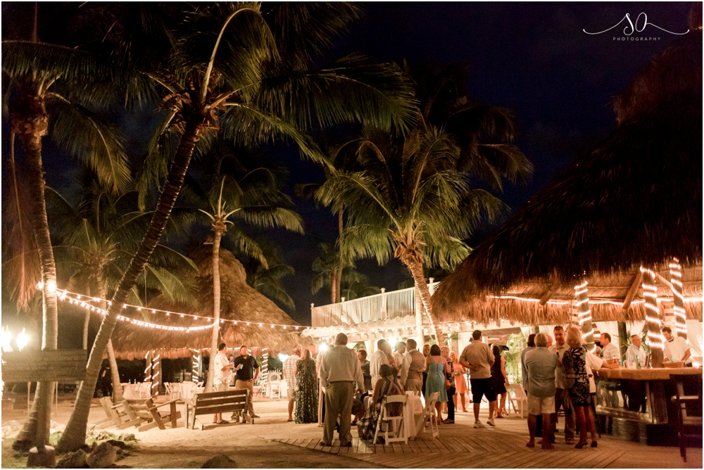 Coconut-Cove-Resort-and-Marina-Wedding-Sara-Ozim-Photography_0054.jpg