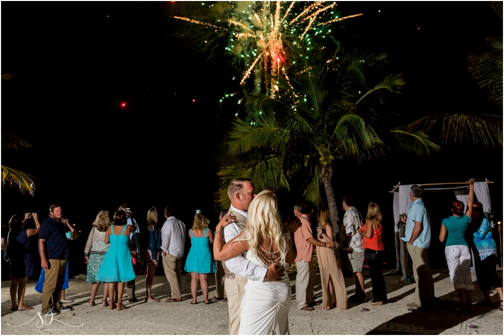Coconut-Cove-Resort-and-Marina-Wedding-Sara-Ozim-Photography_0056.jpg