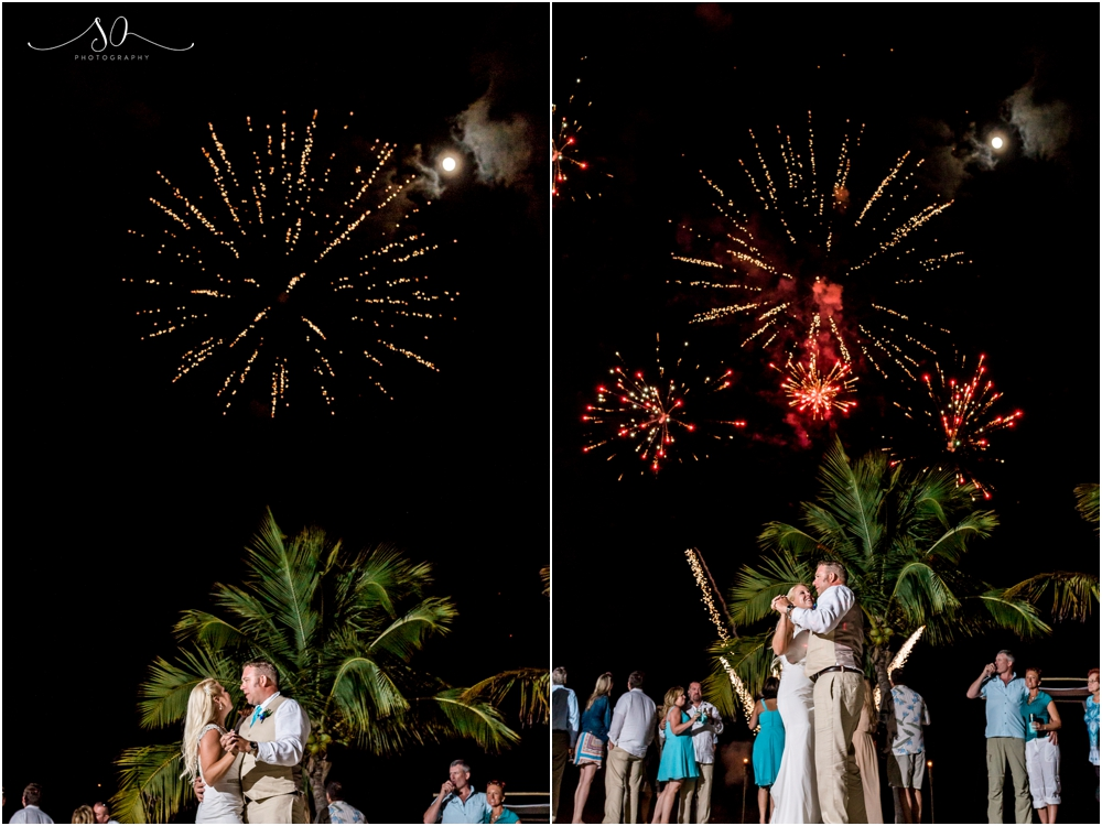 Coconut-Cove-Resort-and-Marina-Wedding-Sara-Ozim-Photography_0058.jpg