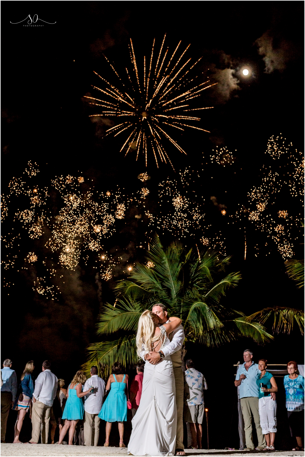 Coconut-Cove-Resort-and-Marina-Wedding-Sara-Ozim-Photography_0059.jpg