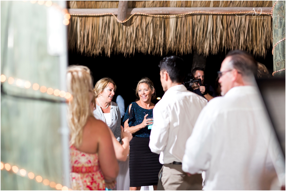 Coconut-Cove-Resort-and-Marina-Wedding-Sara-Ozim-Photography_0061.jpg