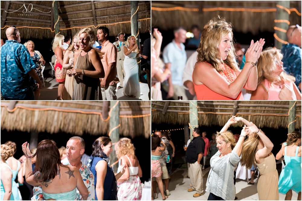 Coconut-Cove-Resort-and-Marina-Wedding-Sara-Ozim-Photography_0063.jpg