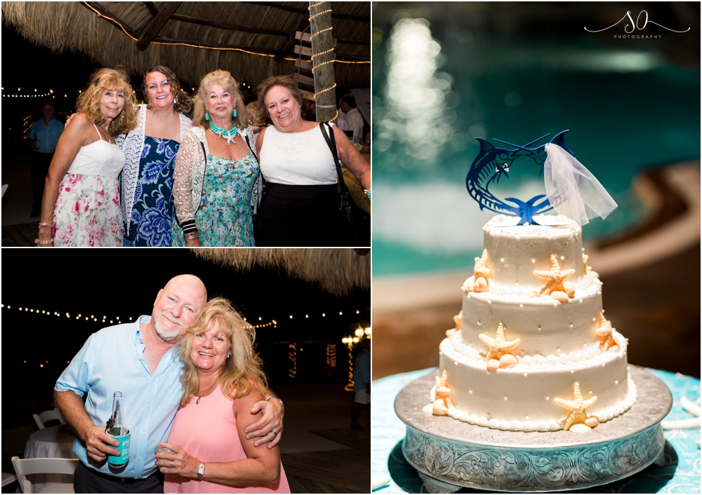 Coconut-Cove-Resort-and-Marina-Wedding-Sara-Ozim-Photography_0064.jpg