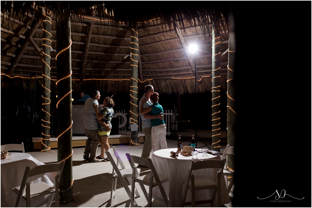 Coconut-Cove-Resort-and-Marina-Wedding-Sara-Ozim-Photography_0069.jpg