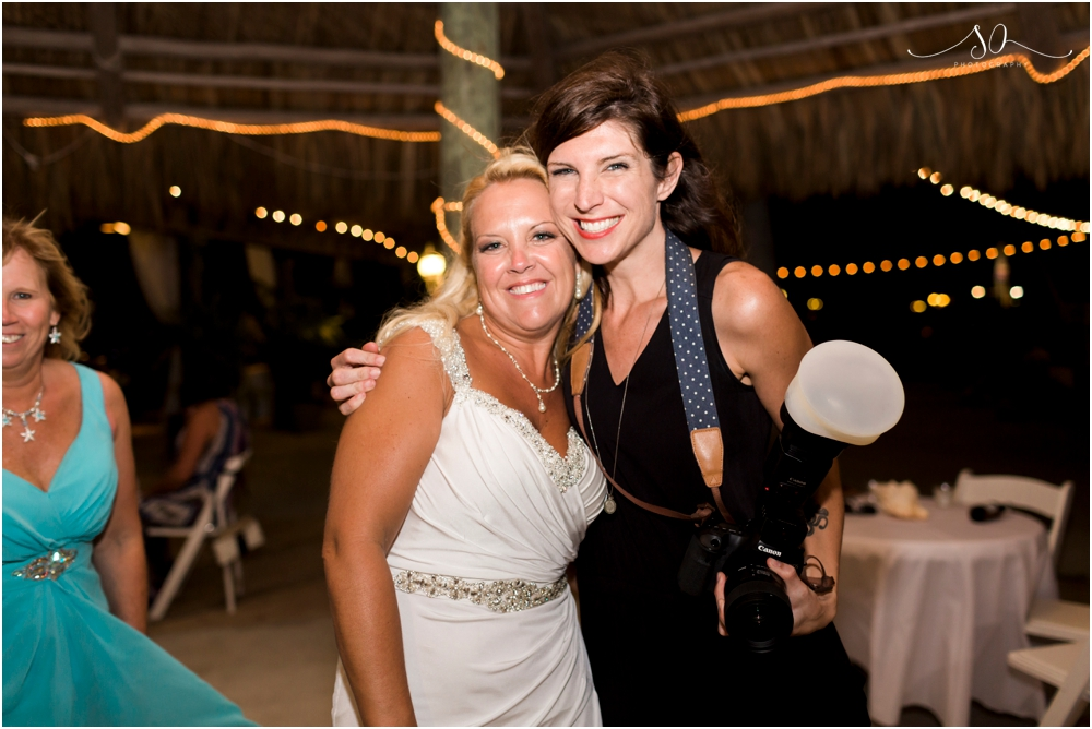 Coconut-Cove-Resort-and-Marina-Wedding-Sara-Ozim-Photography_0070.jpg