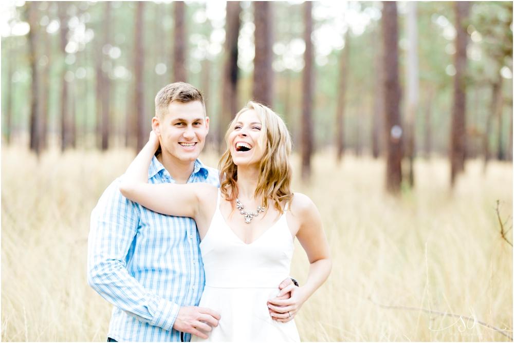 Wekiva Springs State Park-Engagement-Sara-Ozim-Photography_0001.jpg
