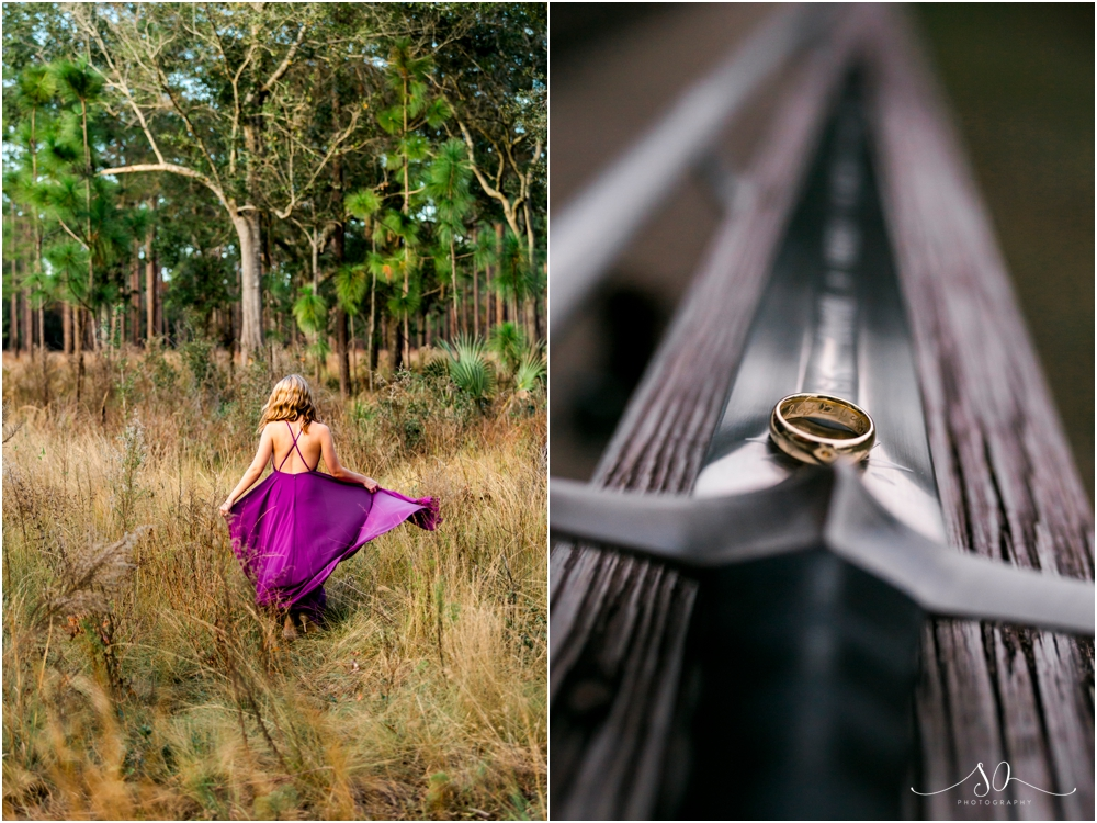 Wekiva Springs State Park-Engagement-Sara-Ozim-Photography_0004.jpg