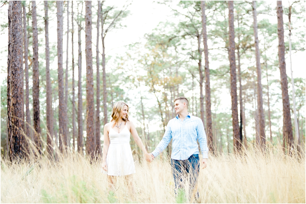 Wekiva Springs State Park-Engagement-Sara-Ozim-Photography_0006.jpg