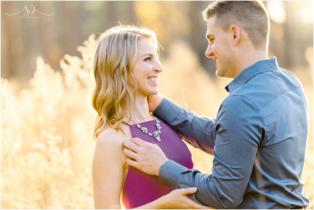 Wekiva Springs State Park-Engagement-Sara-Ozim-Photography_0009.jpg