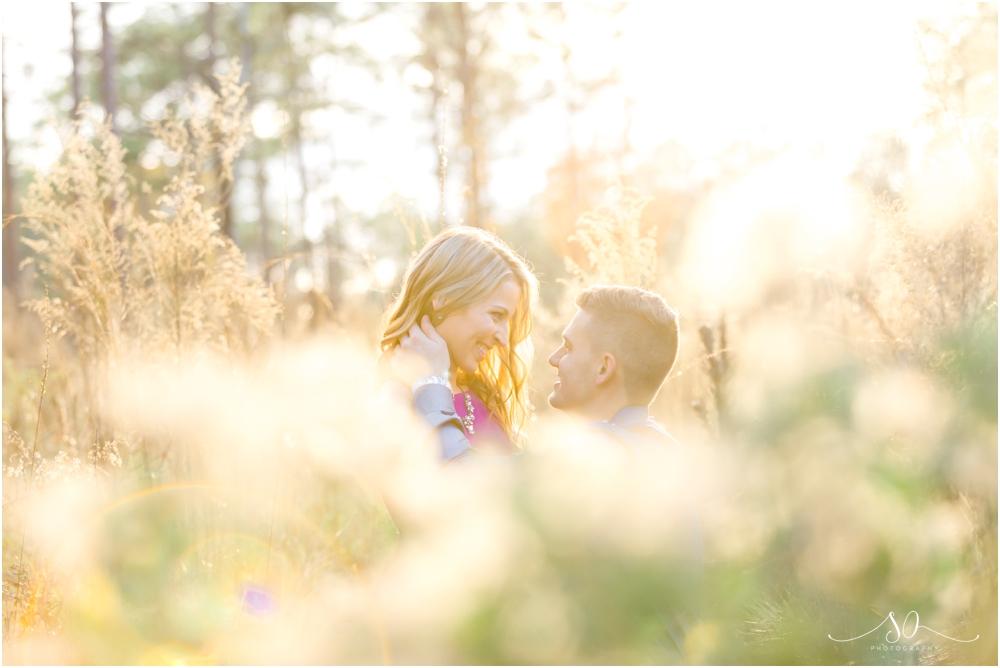 Wekiva Springs State Park-Engagement-Sara-Ozim-Photography_0012.jpg