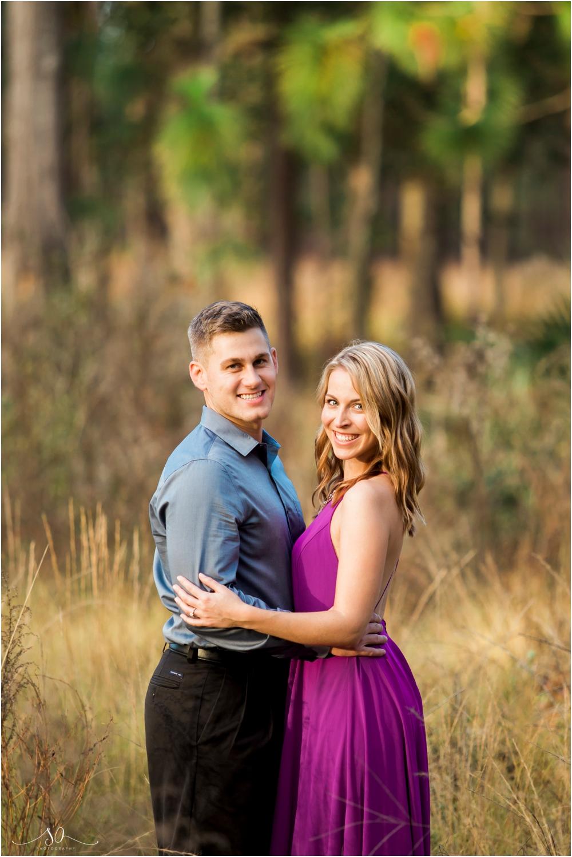 Wekiva Springs State Park-Engagement-Sara-Ozim-Photography_0011.jpg