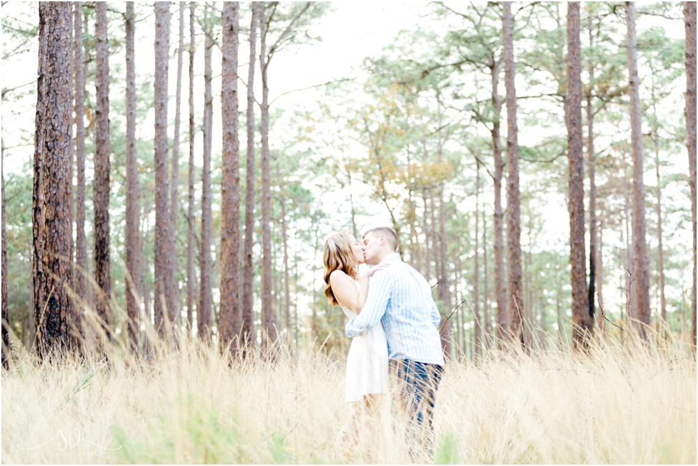 Wekiva Springs State Park-Engagement-Sara-Ozim-Photography_0013.jpg