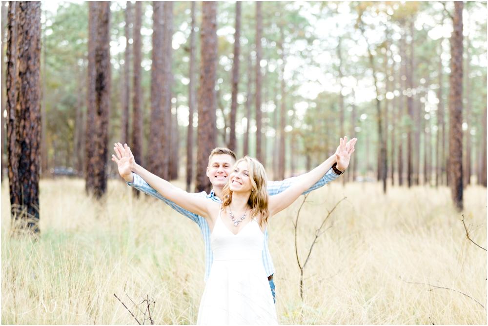 Wekiva Springs State Park-Engagement-Sara-Ozim-Photography_0014.jpg