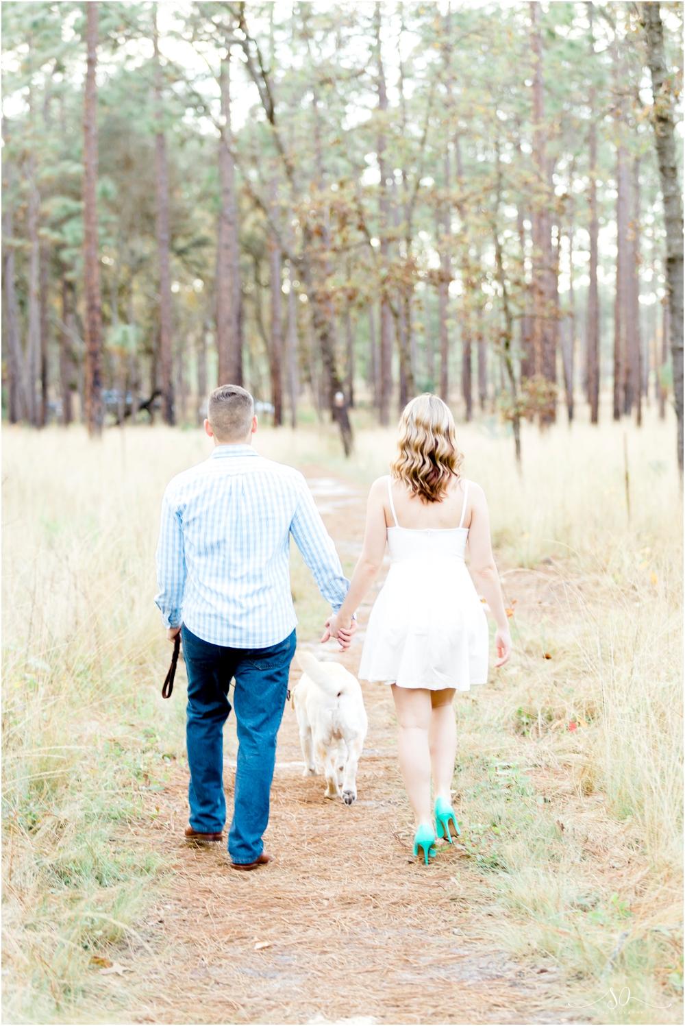 Wekiva Springs State Park-Engagement-Sara-Ozim-Photography_0015.jpg