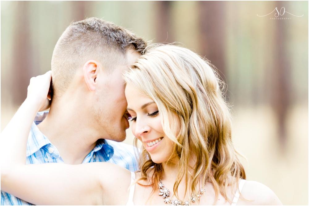 Wekiva Springs State Park-Engagement-Sara-Ozim-Photography_0021.jpg