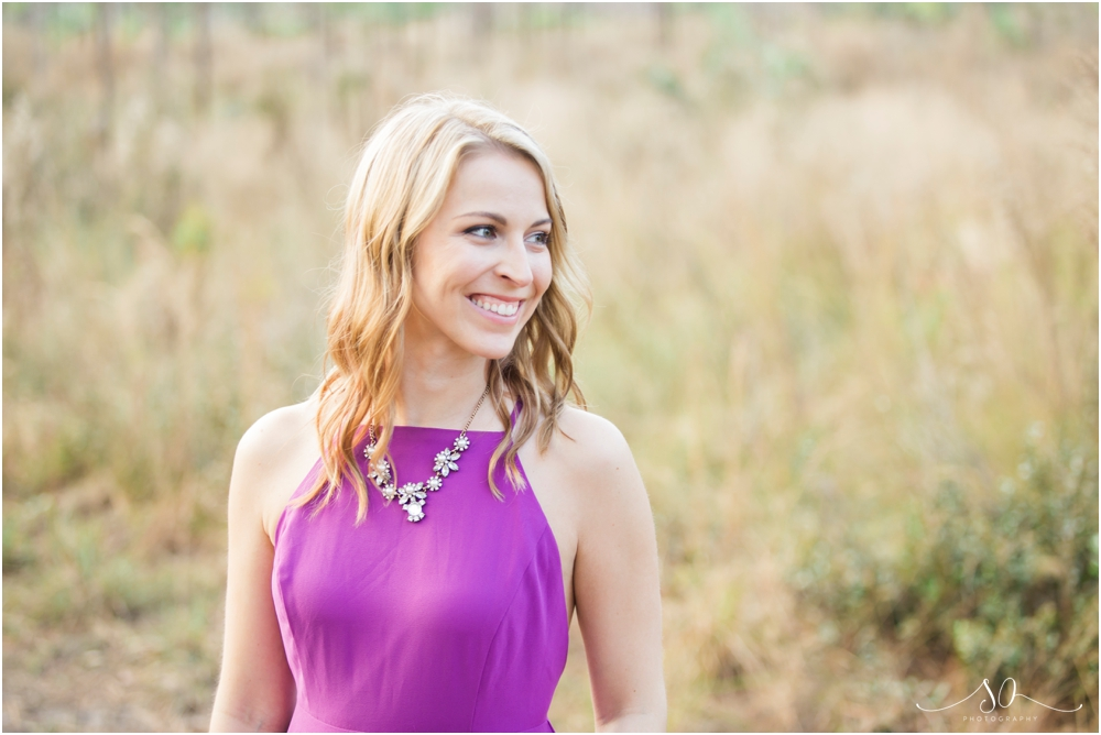 Wekiva Springs State Park-Engagement-Sara-Ozim-Photography_0022.jpg
