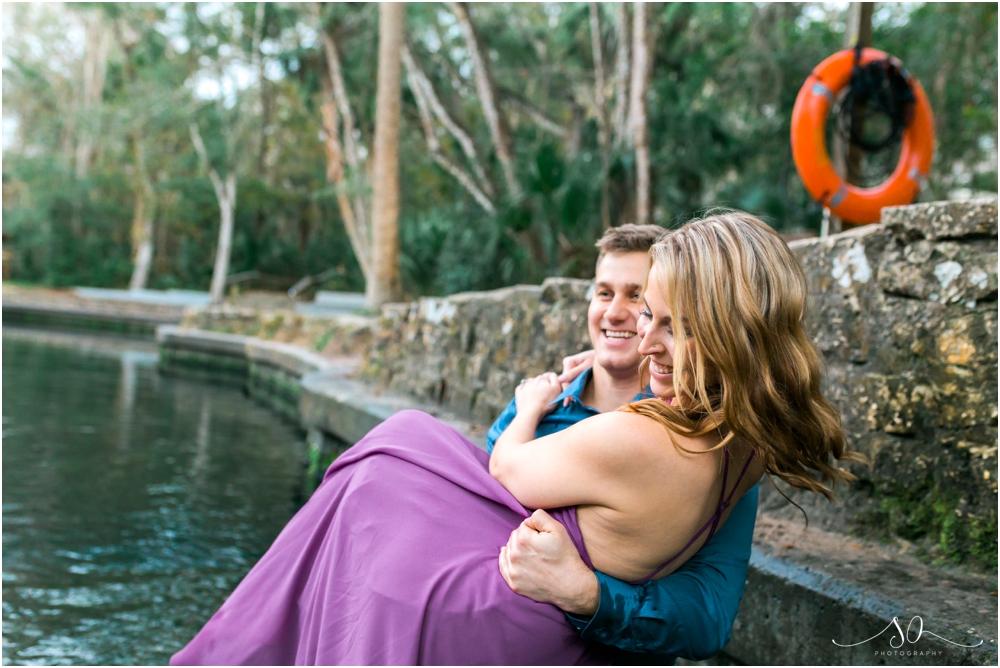 Wekiva Springs State Park-Engagement-Sara-Ozim-Photography_0023.jpg
