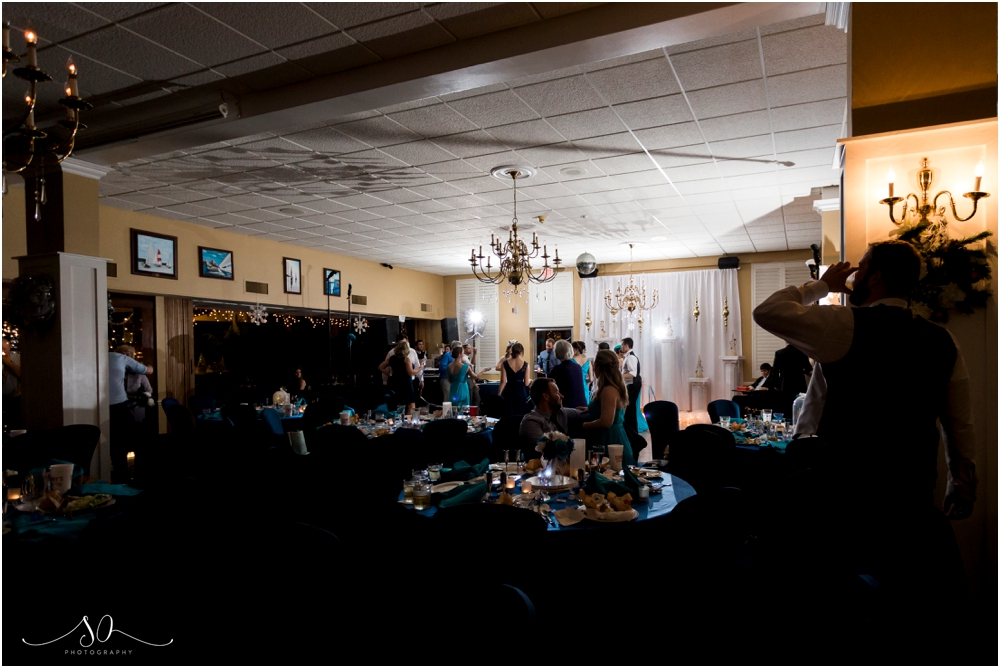 Mount-Dora-Yacht-Club-Wedding-SO-Photography_0104.jpg