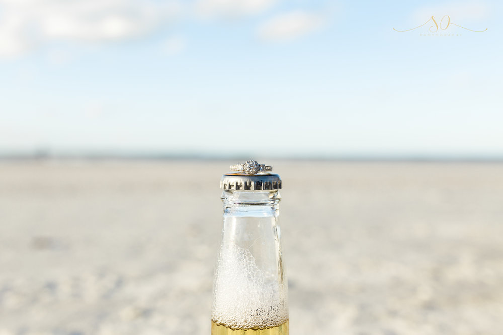 new smyrna beach engagement photos (1).jpg