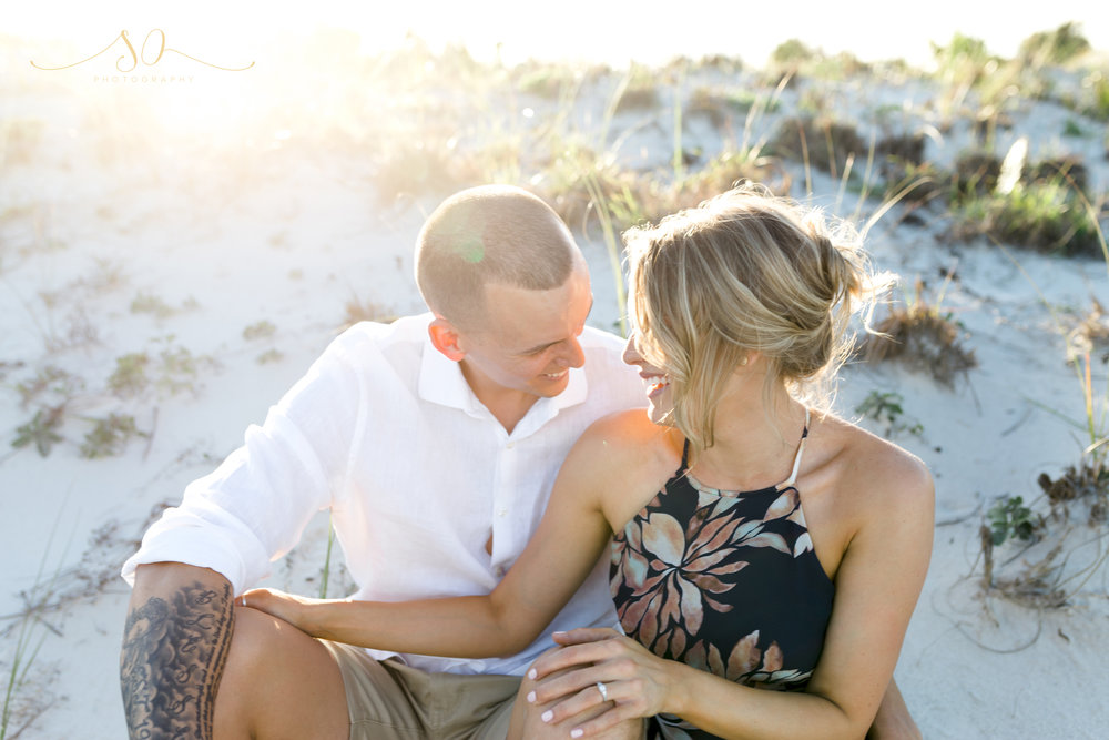 new smyrna beach engagement photos (3).jpg