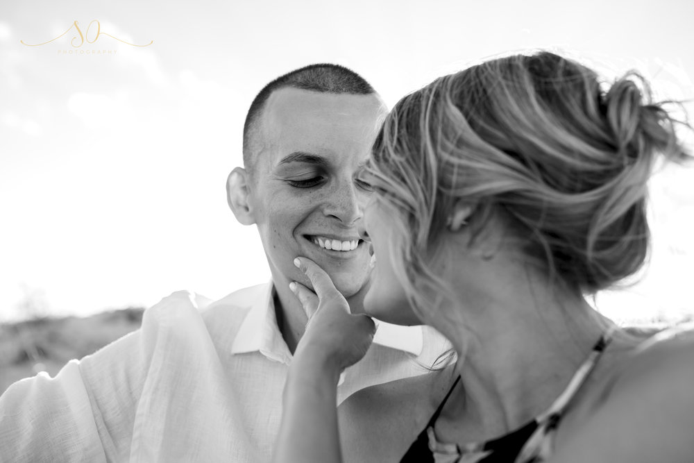new smyrna beach engagement photos (6).jpg