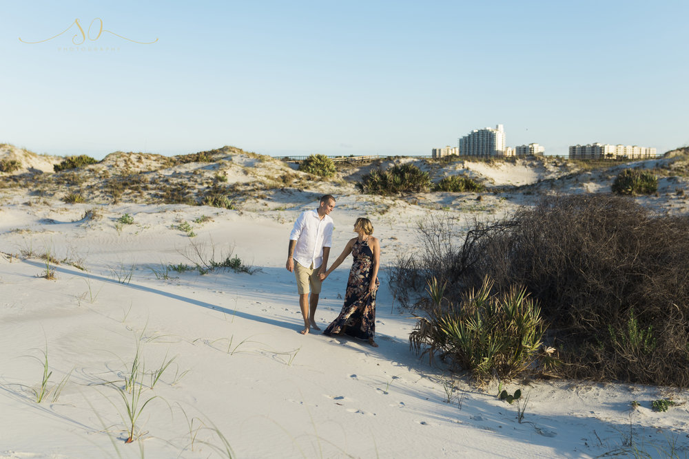 new smyrna beach engagement photos (11).jpg
