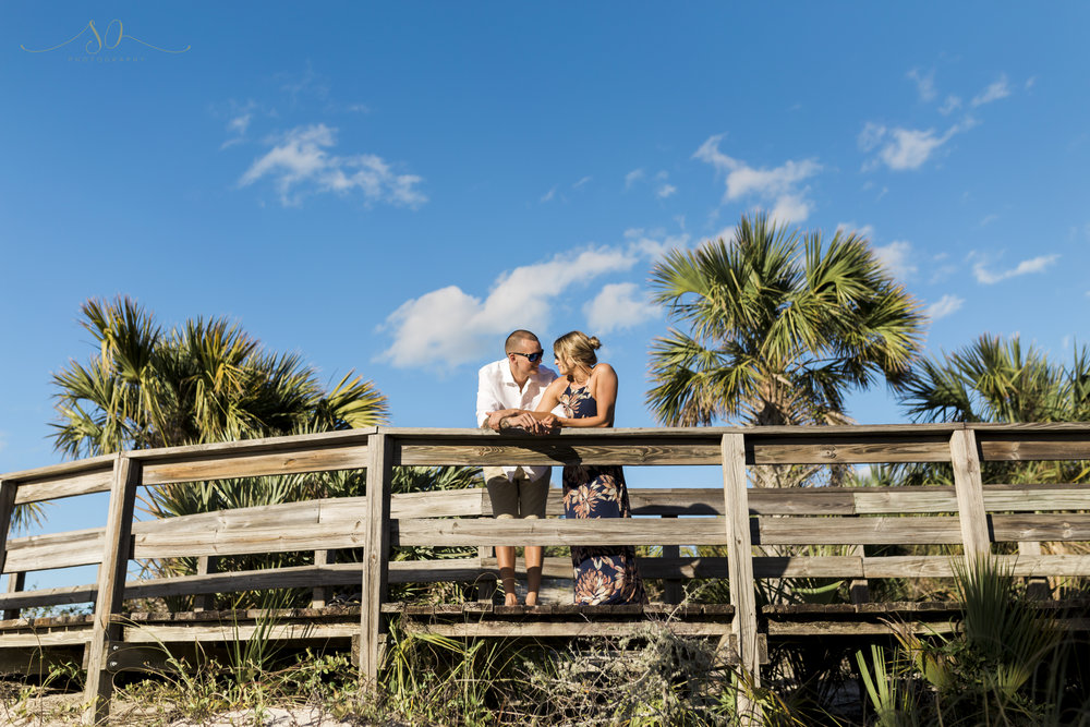 new smyrna beach engagement photos (14).jpg