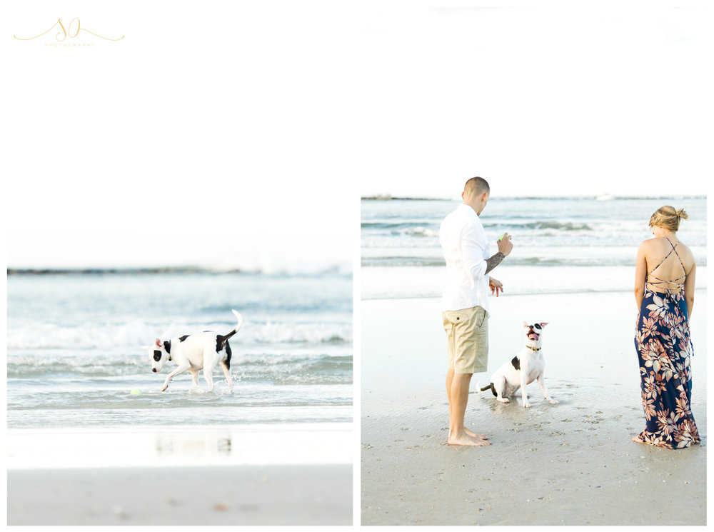 new smyrna beach engagement photos (13).jpg