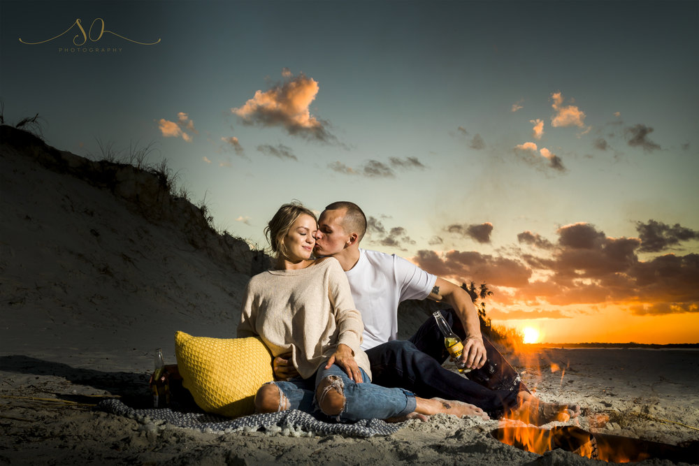 new smyrna beach engagement photos (17).jpg