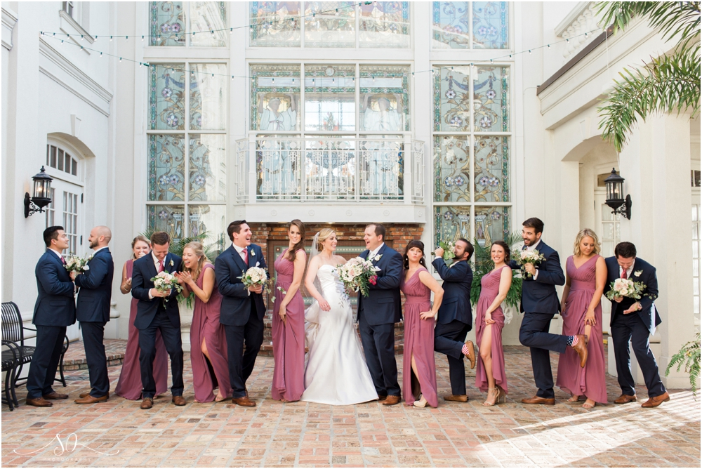 Orchid-Garden-Wedding-Orlando-Photographer-SO-Photography_0061.jpg