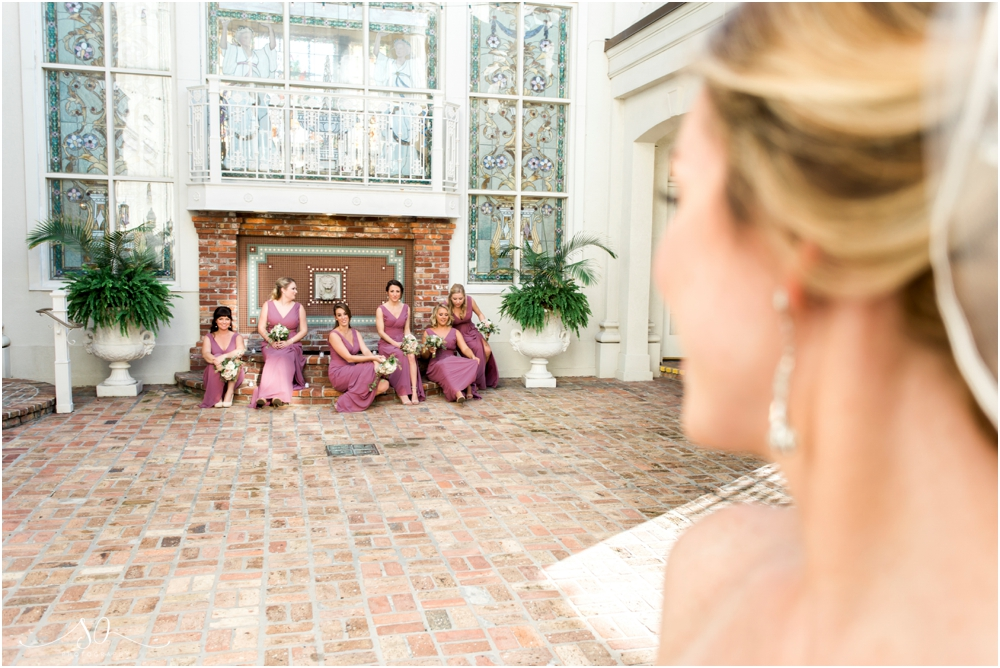 Orchid-Garden-Wedding-Orlando-Photographer-SO-Photography_0062.jpg