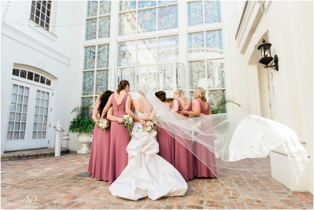 Orchid-Garden-Wedding-Orlando-Photographer-SO-Photography_0064.jpg