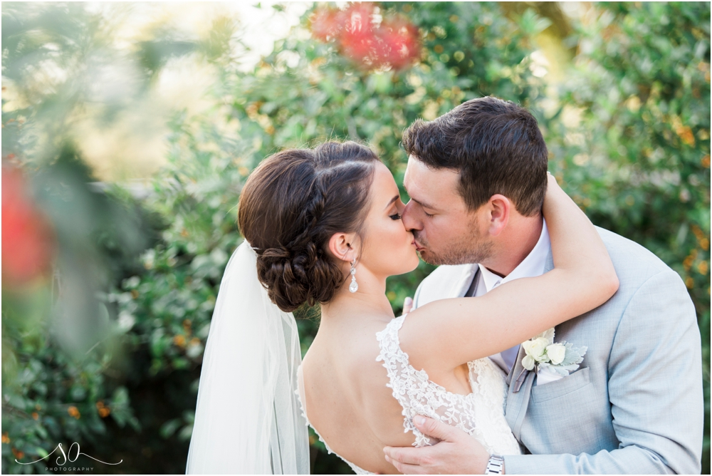 Palmetto-Club-Wedding-SO-Photography_0001.jpg