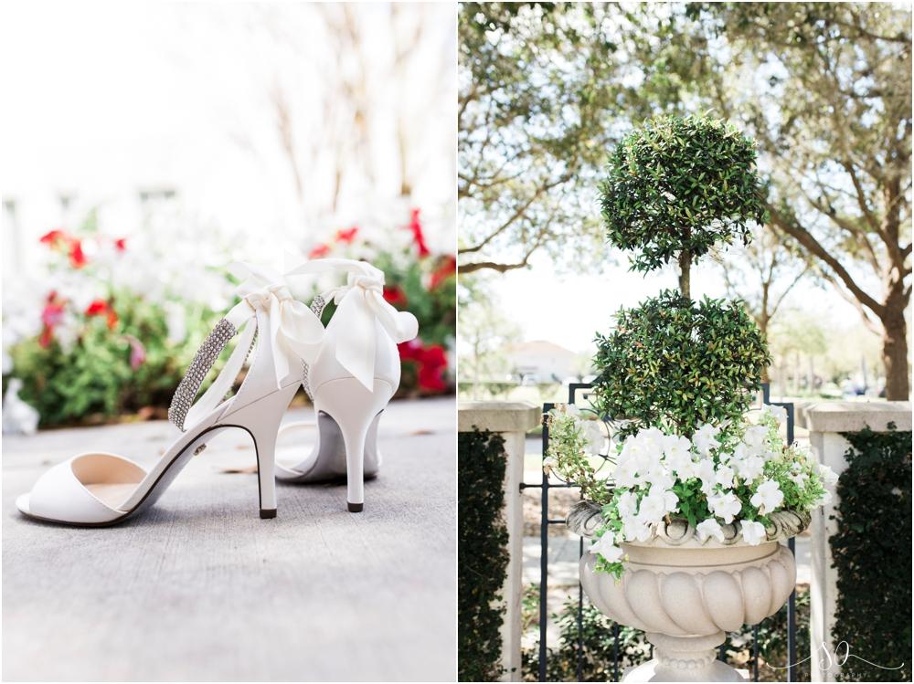 Palmetto-Club-Wedding-SO-Photography_0004.jpg