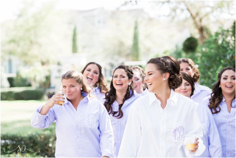 Palmetto-Club-Wedding-SO-Photography_0008.jpg