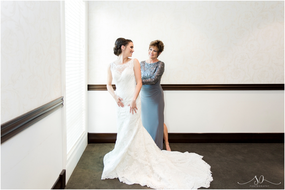 Palmetto-Club-Wedding-SO-Photography_0009.jpg