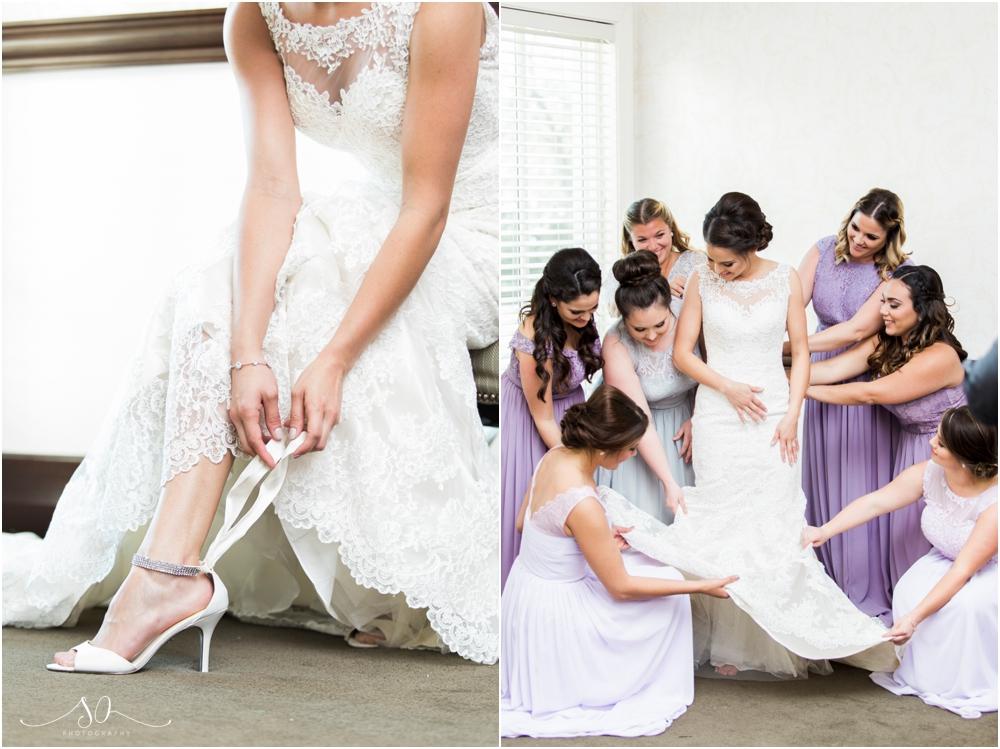 Palmetto-Club-Wedding-SO-Photography_0010.jpg